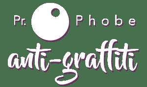 Pr. Phobe Antigraffiti
